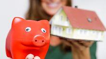 Bei einem Immobilienkredit kommt es nicht nur auf die Höhe der Zinsen an. Wichtig ist auch, dass Eigentümer flexibel bleiben, zum Beispiel bei der Tilgung.