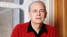 Nobelpreis für Literatur: Patrick Modiano: Spurensucher in Paris