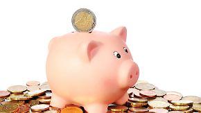 n-tv Ratgeber: Tagesgeldkonten im Vergleich