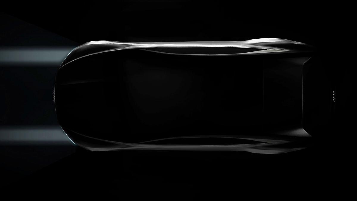 Audi bekommt ein neues Gesicht