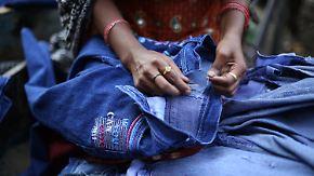 Verbände springen ab: Textilbündnis für faire Kleidung droht zu scheitern