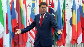 Konjunkturpaket kann Ärger bringen: Italien entkommt dank Mafia der Rezession
