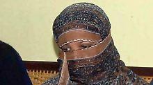 Pakistanische Geistliche zufrieden: Gericht bestätigt Todesurteil für Christin
