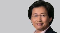 Die neue AMD-Chefin Su will den Konzern breiter aufstellen.