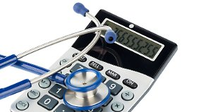 Wird die Krankenversicherung zu teuer, kann ein Tarifwechsel die Lösung sein.