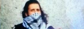 IS-Terror erreicht westliche Welt: Wie groß ist die Gefahr in Deutschland?