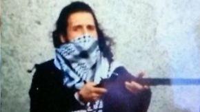 30 Schüsse im Parlament: Ottawa-Schütze gehört offenbar dem IS an