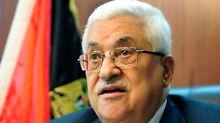 Abbas ...
