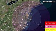 Nasa verliert Shuttle-Ersatz: Das Raketen-Debakel von Wallops