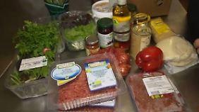 n-tv Ratgeber: Wie gut sind Online-Supermärkte?