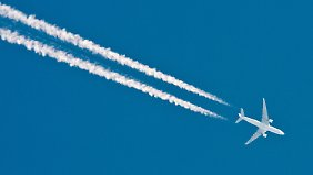 Vereinbar mit dem Grundgesetz: Gericht billigt umstrittene Luftverkehrssteuer