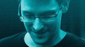 "Dokumentation über Whistleblower: ""Citizenfour"" beleuchtet Edward Snowden"