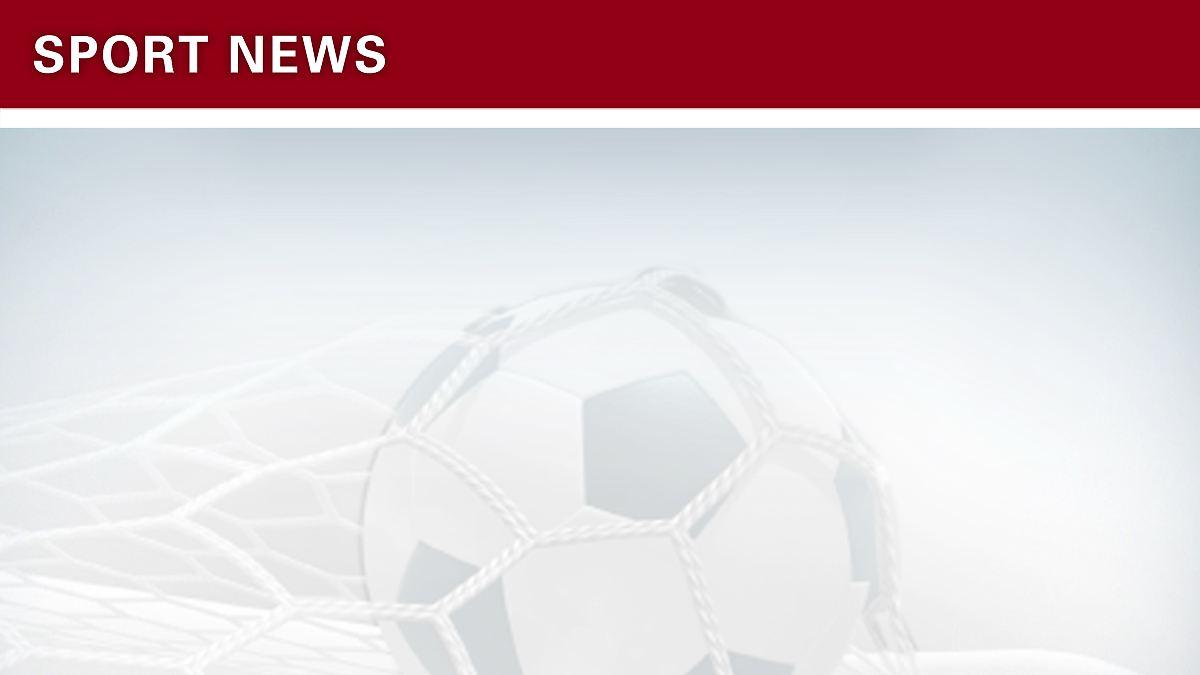 Tuchel schlägt Klopp im Premier-League-Duell