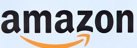 Amazon hat einen sprachgesteuerten Lautsprecher vorgestellt. Einige Kommentatoren finden das «gruselig». Foto: Sebastian Kahnert