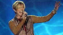 Muss man gehört haben: Bei David Bowie bleibt alles anders