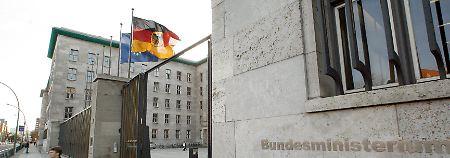 Milliarden für die Staatskasse: Deutschland wirft mehr Steuern ab