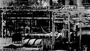 In der Nacht vom 2. auf den 3. Dezember 1984 explodiert in der indischen Millionenstadt Bhopal ein Tank auf dem Werksgelände der US-Firma Union Carbide.