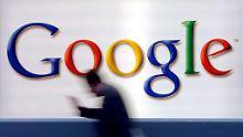 """Spanisches """"Leistungsschutzrecht"""": Google schließt spanische """"News""""-Seite"""