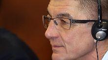 Unions-Fraktionsvize stirbt mit 57: Andreas Schockenhoff ist tot