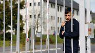 Eines haben fast alle Asyl-Unterkünfte gemein - eine gewisse Trostlosigkeit. Doch abgesehen davon gibt es mittlerweile gewaltige Unterschiede.