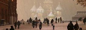 Investments für Mutige: Saures vom Zuckerhut und aus Russland