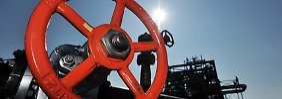 Preissturz beim Kupfer: Konjunktursorgen drücken Ölpreise