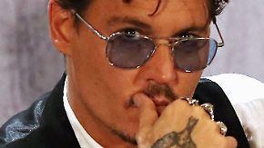 "Promi-News des Tages: ""Forbes""-Liste enttarnt überbezahlte Hollywood-Stars"