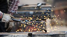 Mehr Jobs, mehr Armut: Deutsche schuften auf Rekordniveau