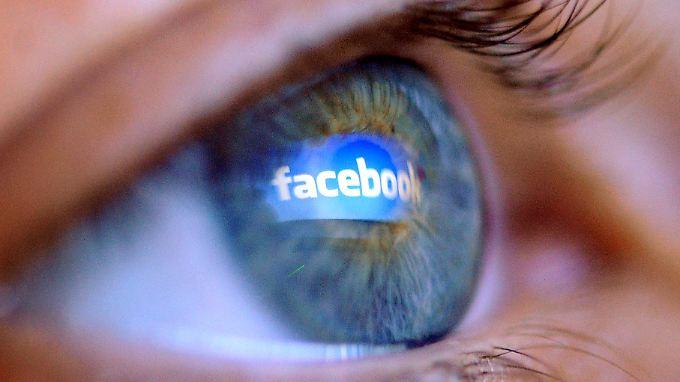 Wieviel Facebook für die Spracherkennungs-Software bezahlt hat, will der Konzern nicht verraten.