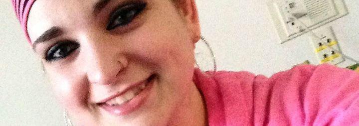 Urteil in den USA: 17-Jährige muss Chemotherapie gegen ihren Willen fortsetzen