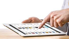 """Beste App 2015 gesucht: Voting-Marathon für """"Show your App""""-Award  läuft"""