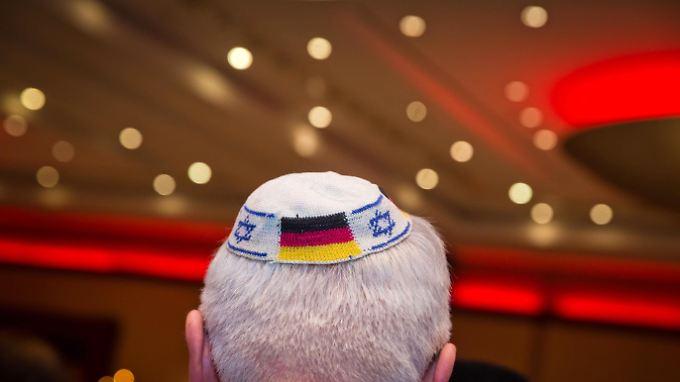 Vor 50 Jahren nahmen Israel und Deutschland diplomatische Beziehungen auf.