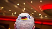 Populärste Nation Europas: Deutschland in Israel beliebt wie nie