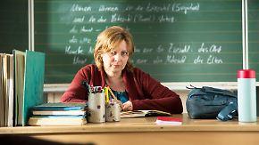"Kinotipp ""Frau Müller muss weg"": Elternabend gerät außer Kontrolle"