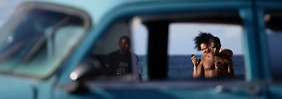 Technologieexport nun möglich: USA lockern Embargo gegen Kuba
