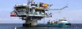 Auf der Zielgeraden: RWE schlägt Dea wohl doch noch los