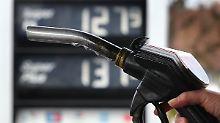 Deflation in Italien: Preise im Euroraum ziehen deutlich an