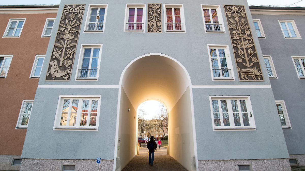 """Nazis, Nostalgie und Tristesse: Eisenhüttenstadt """"ist runter"""" - n-tv.de NACHRICHTEN"""