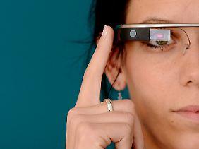 Alle Produkte von Google dienen nur der Überwachung, sagt Keen.
