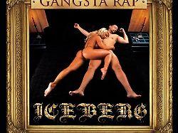Gangsta-Rap - mehr als Sex, Drugs & Crime