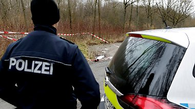 Tod einer 19-Jährigen in Darmstadt: Eltern sollen Ehrenmord an Tochter begangen haben