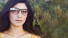 Neuauflage ohne Nerd-Faktor: Google Glass soll schöner auferstehen