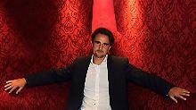 "Der Mann hinter ""Swiss Leaks"": Hervé Falciani - Held oder Dieb?"