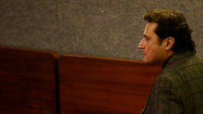 Schettino drohen 26 Jahre Haft: Costa-Concordia-Prozess steht vor dem Abschluss