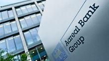"""""""Aktie für Rendite-Investoren"""": Aareal überrascht mit Kurssprung"""