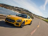 Der Sommer klopft an: Diese Autos kommen im März