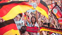 Deutschland ist laut der aktuellsten Umfrage der BBC weltweit das beliebteste Land.