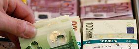 Neue Regierung hat viel zu tun: So groß ist Griechenlands Steuer-Problem
