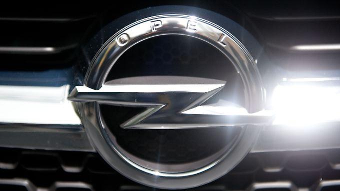 """""""Die Rettung von Opel muss in Europa passieren."""""""