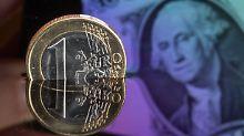 USA erhöhen die Zinsen: Steigen die Zinsen jetzt auch in Deutschland?